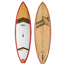 SUP F-one Anakao 8'4'' 2013