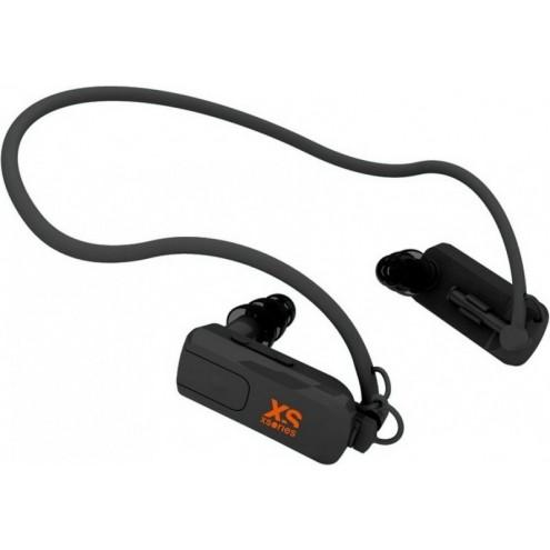 XSORIES Aqua Note 2.0 White Lecteur MP3 étanche