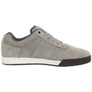 Chaussure Circa Rewind Paloma gray