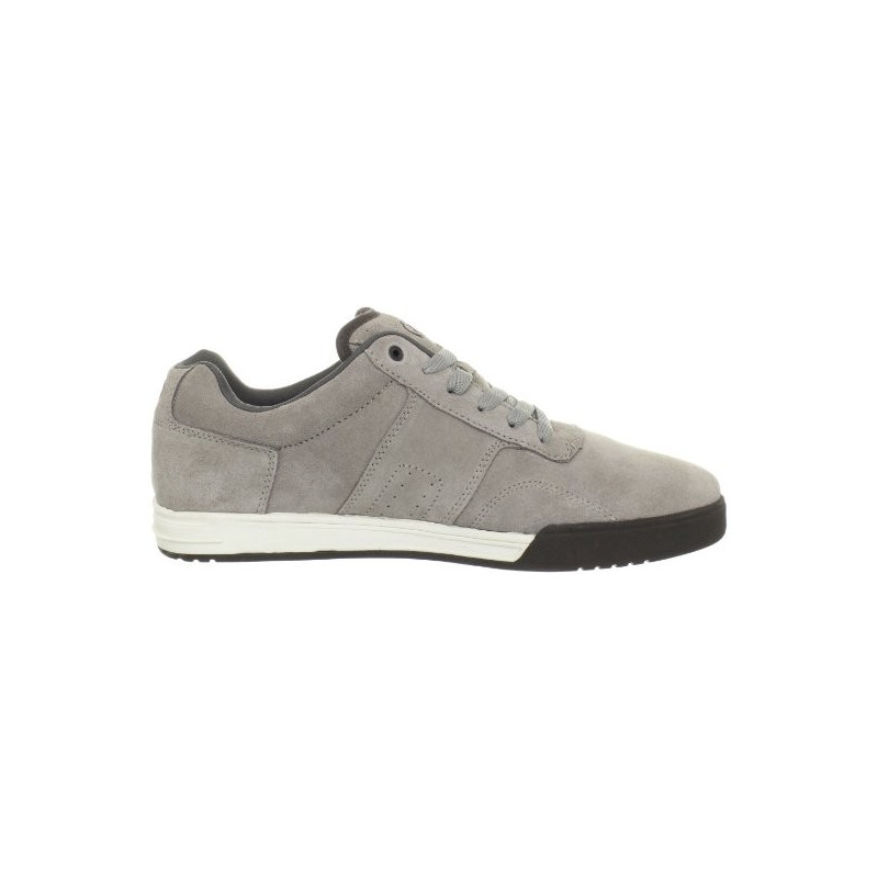 Chaussures Circa Rewind Paloma gray