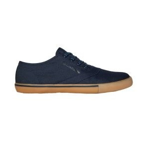 chaussure cool shoe five dark denim