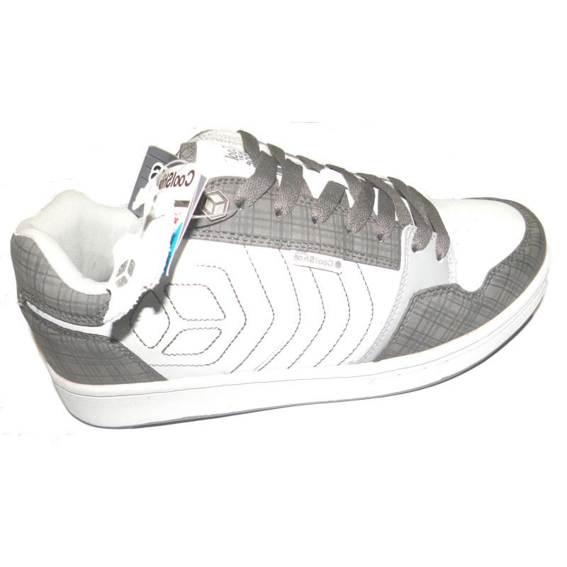 Chaussure Cool shoe Boogle