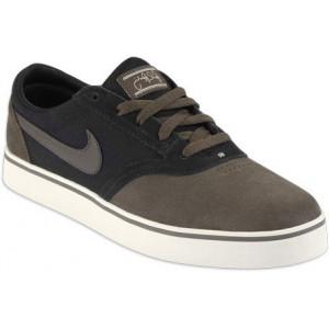 Chaussure Nike Vulc Rod