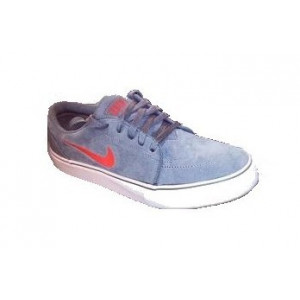 chaussures Nike Satire
