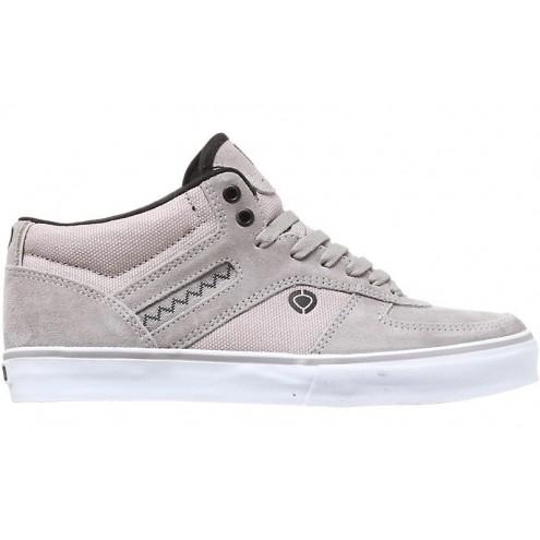 Chaussures Circa Union Paloma Gray