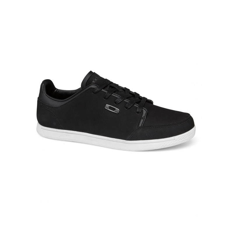 chaussures oakley infraction black