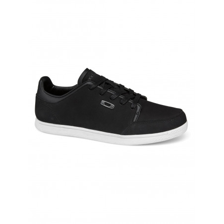 chaussure oakley infraction black