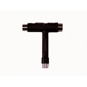 T tool Unit