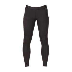 pantalon prolimit neoprene black SUP