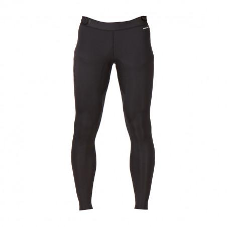 pantalon prolimit neoprene black SUP