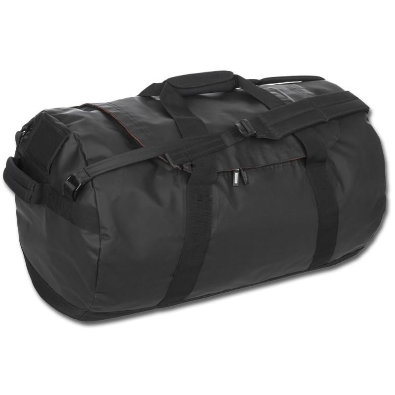 Sac étanche concept X dry bag