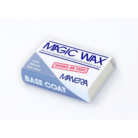 Wax Manera Magic Wax Base Coat