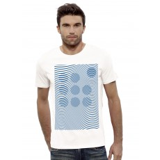 T-Shirt tshOtsh Mariner 2014