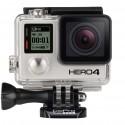 Caméra Gopro Hero 4 Silver