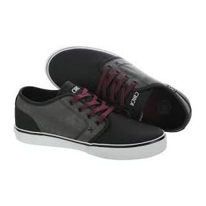 chaussures circa drifter