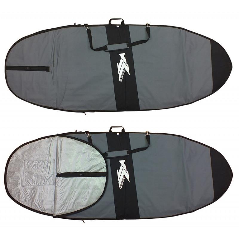"Korvenn Stand Up paddle board cover bag 8'4"""