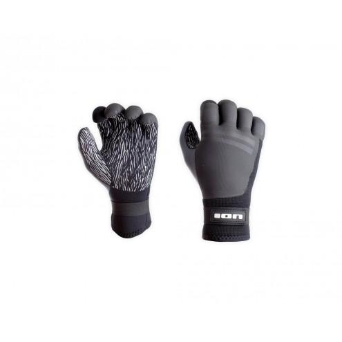 gants Ion Open Palm 2.5 2015