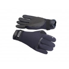 gants Ion Open Palm 2.5 2015