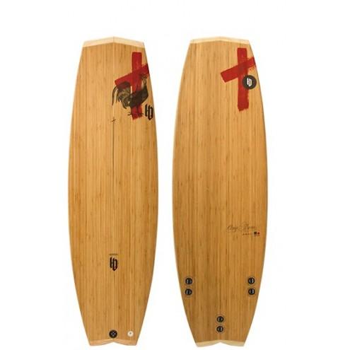 Surf HB Anti 5'0