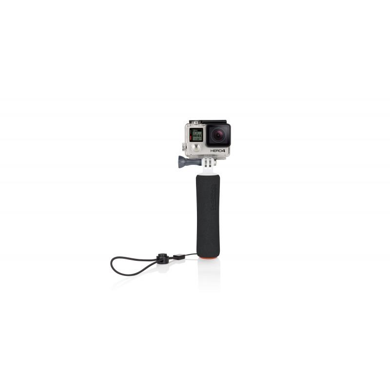 XSORIES U-SHOT perche télescopique pour GoPro ou autre caméra et appareil photo