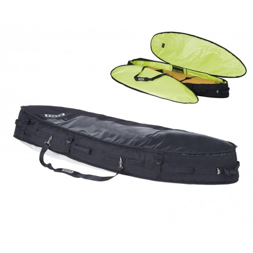 ION Surf Tec triple board bag