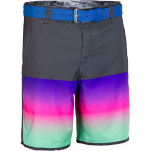 Boardshort tshOtsh Tequila Sunset 2015