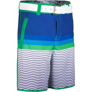 Boardshort tshOtsh Swell Vert 2015