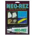 KIT Colle Neo Rez SOLAREZ 55G