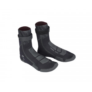 Botillon Ion ballistic socks 3/2 2016