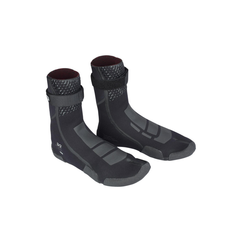 Botillon Ion ballistic socks 3/2