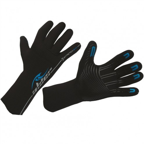 Gants Alder Matrix Gloves 3mm
