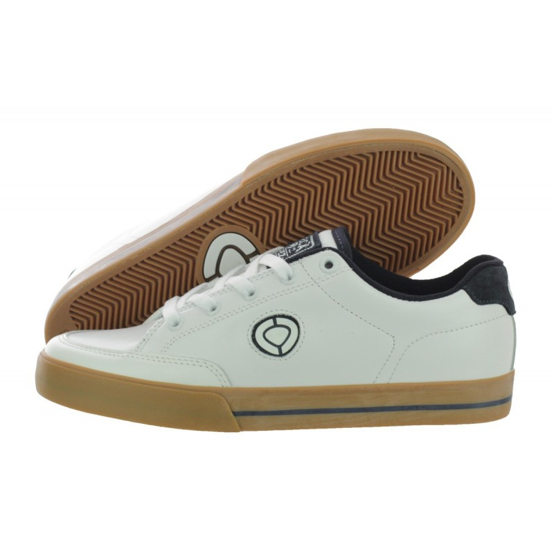 Chaussures C1rca blanches homme WY6YQCqpY