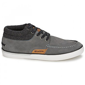 chaussures cool shoe five dark denim
