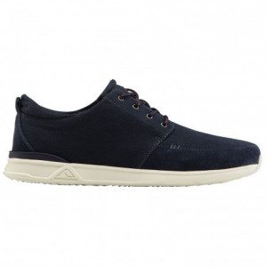 CHAUSSURES HOMME REEF ROVER LOW