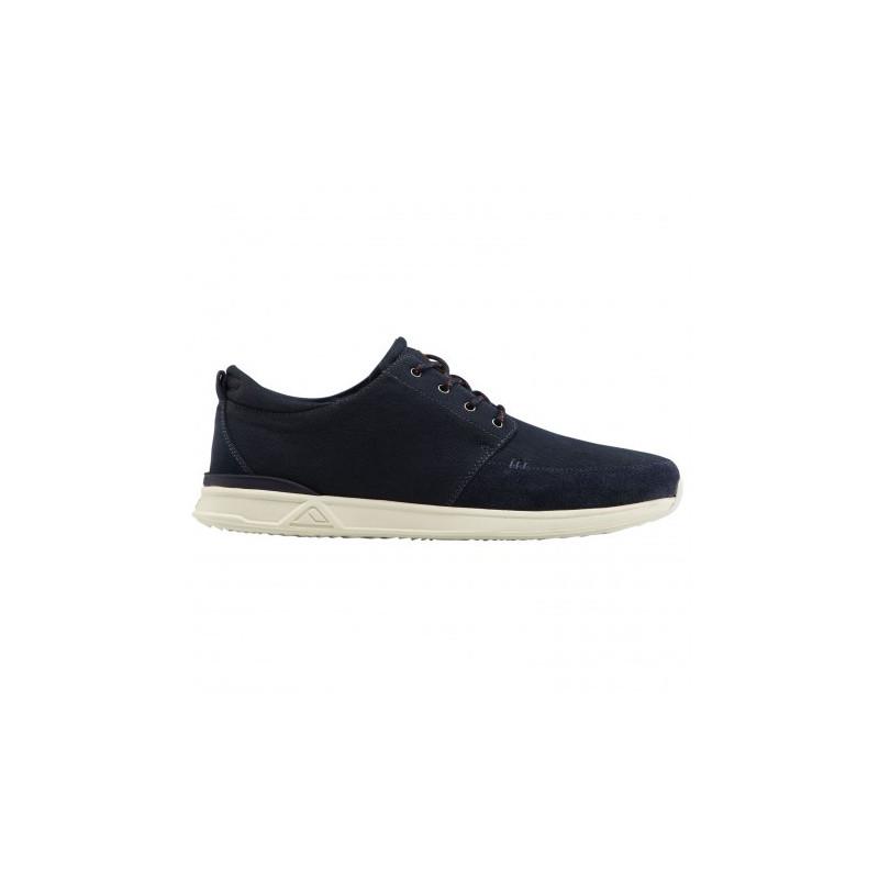a6f1b516450 chaussures reef spiniker mid ls marron Agrandir l image