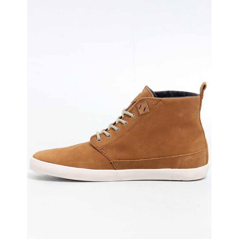 888d318df03 CHAUSSURES HOMME REEF WALLED MARRON
