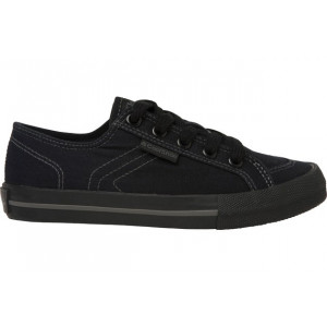 Chaussure cool shoe free black