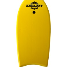 Bodyboard Alder Delta Point