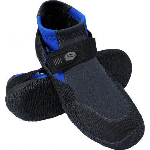 Chausson ION Plasma Slipper